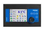 ST 751 Enregistreur de températures
