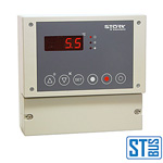 ST 603 - 166x161x71 mm