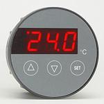 ST 64 - diamètre 64 mm - encastrement 60,5 mm THERMOSTAT régulation température
