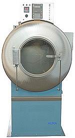 LAVE LINGE PRO 300A et  500 A - Lave-linge  30 et 50 kg