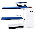 EOLE - 2 Fonctions -Avec  ou sans Fer vapeur