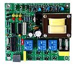 Cartes électroniques pour BFKS - KSN1 N2 N3 N4 N6 N6 N7 N8 N9 - KSA -KSX