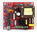 Cartes électroniques pour KSX