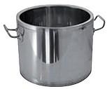 CUVES double paroi huile - chauffage doux sans attacher - feu gaz ou electrique