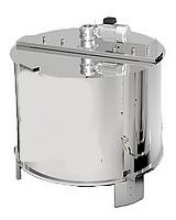 CUVE chauffage ELECTRIQUE 200 à 800 Litres - Brassage