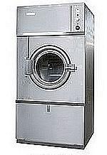 Sèche linge  électromécaniques INOX 80 % - 11kgs - 17 kg - 24 kg