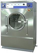 LAVE LINGE PRO XAI - 60 % INOX