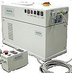 GENERATEUR VAPEUR MA 18 compact - Purificateur de foin  - 50 à 200 kgs de foin