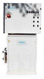 Option armoire électrique séparée