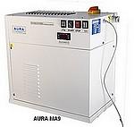 GENERATEUR VAPEUR MA 9 - Purificateur de foin - 30 à 90 kgs de foin