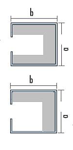 Dimensions de votre hammam (obligatoire pour nous permettre de calculer la puissance du générateur de vapeur)
