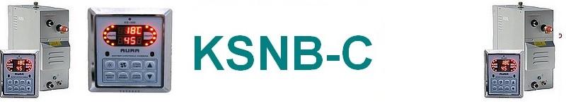 PIECES pour GENERATEURS KSN-BC et KSBC de marque AURA