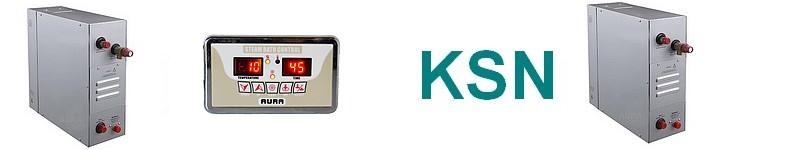 PIECES pour GENERATEURS KSN - KSNB KSNBCN9 de marque AURA